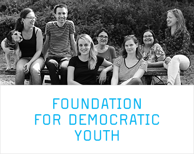 Foundation For Democratic Youth